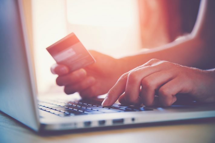 WHICH OF THESE ECOMMERCE ERRORS ARE JEOPARDIZING YOUR SALES?