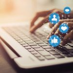 HOW B2B BRANDS CAN USE SOCIAL MEDIA TO STAY RELEVANT