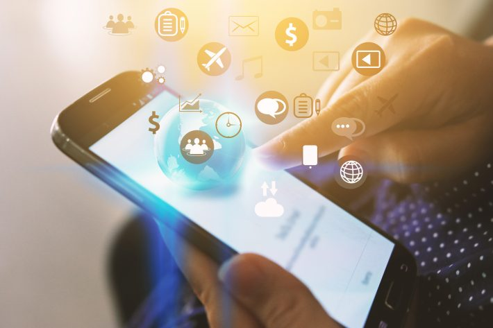 It's Time for B2B Brands to Leverage Digital Marketing