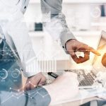 A New Approach to B2B Marketing Analytics