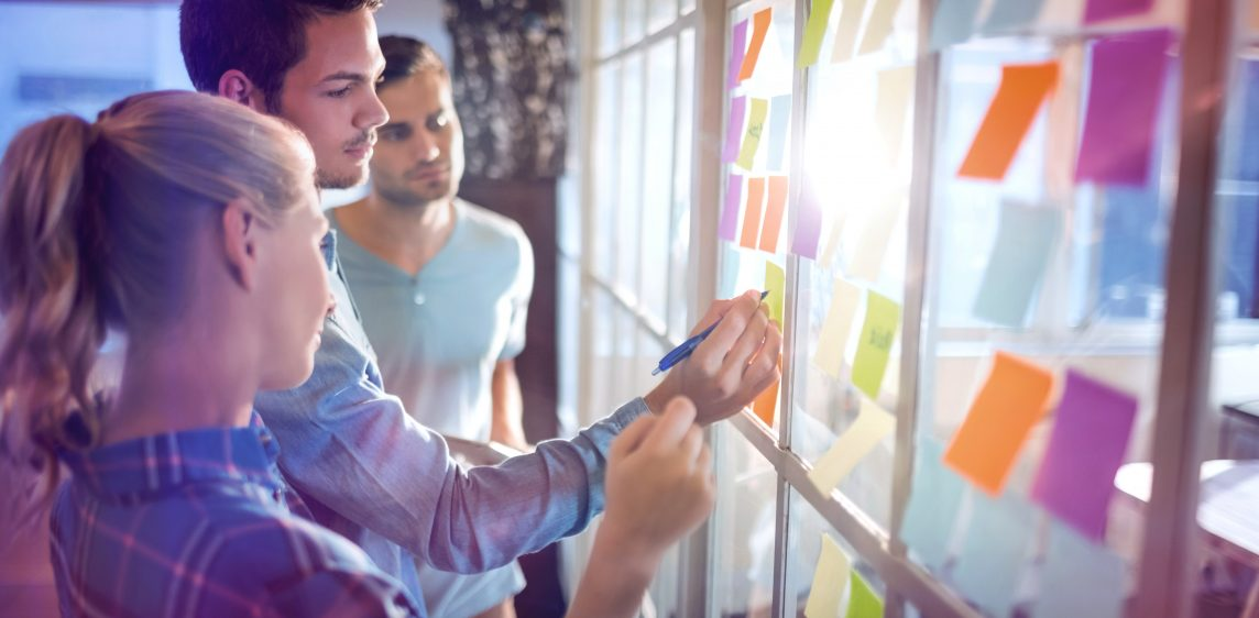 3 Key Tips to Kill Your Seasonal Branding Campaign(s)