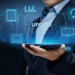 Are You Planning For Long-Term App Maintenance?