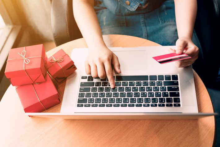 Your eCommerce Holiday Checklist