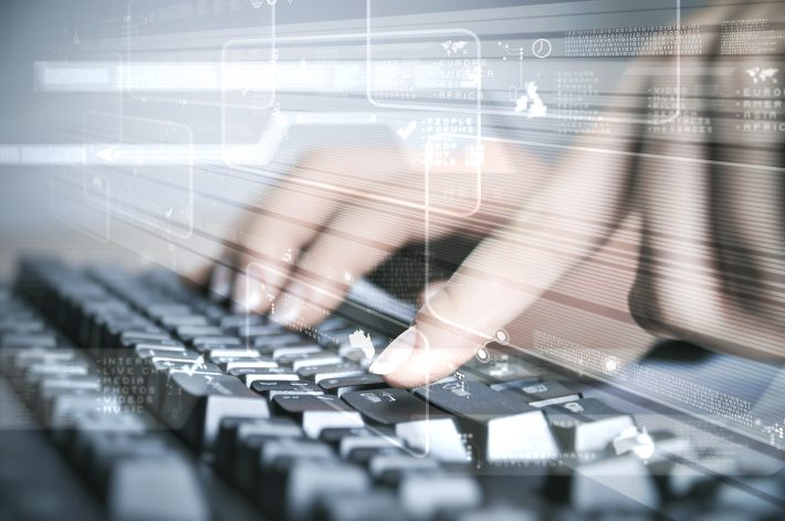 Desktop Innovation: What's Next?