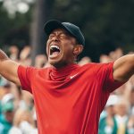 What Tiger Woods' 2019 Masters Win Taught Us About E-Commerce Strategy